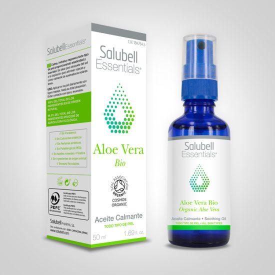 aloe-vera-bio-50-ml
