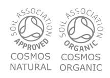 COSMOS By Soil Assiciation