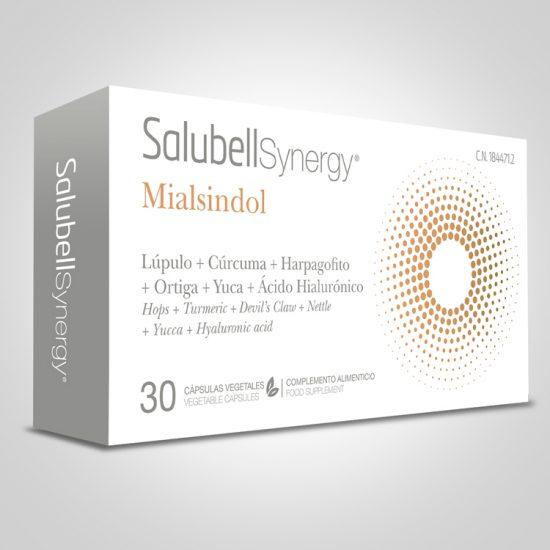 mialsindol-30-caps