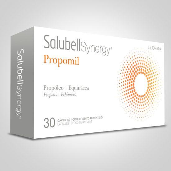 propomil-30-caps