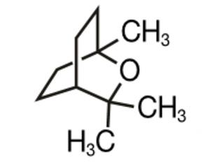 quimiotipo-alcanfor