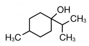 quimiotipo-arbol-de-te
