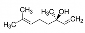 quimiotipo-bergamota