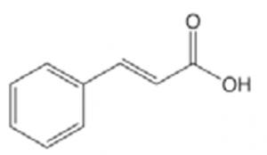 quimiotipo-canela