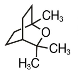 quimiotipo-eucalipto