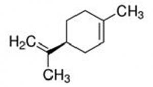 quimiotipo naranja