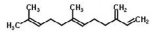 quimiotipo ylang ylang